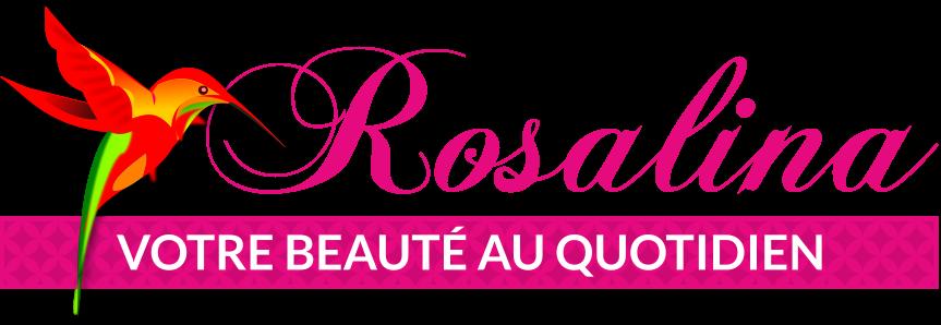 Rosalina - Votre beauté